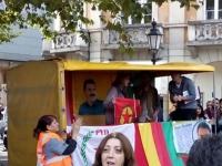 Kobane_Soli_1_thumb_large0_900