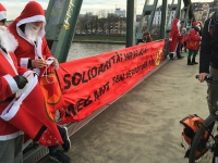 frankfurt-city-on-saturday-lift-the-ban-on-the-pkk-in-germany-and-solidarity-with-the-revolution-in-rojava-dilkocer-3-4d6bec5d888cf52e0fa6ab2b171ff1e1ac6d0fcd