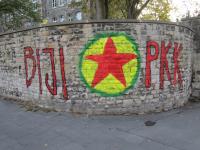 Göttingen: Weg mit PKK-Verbot