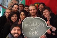 pkkfahne_36