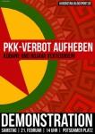 pkk_verbot_aufheben_demo_plakat02